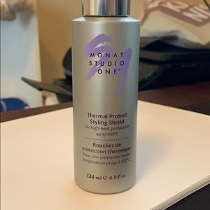 Monat Thermal Protect Styling Shield